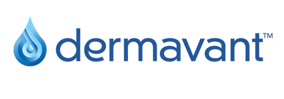 Report: Dermavant Files for $100M IPO image