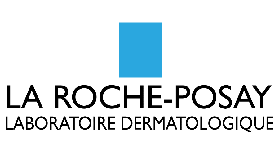 La Roche-Posay to Sponsor a Patient to Visit Thermal Dermatology Center: Accepting Nominations image