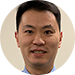 Hsiangkuo Yuan, MD, PhD headshot