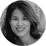 Roxanne Achong-Coan, OD, FAAO, FIAOMC, FSLS headshot