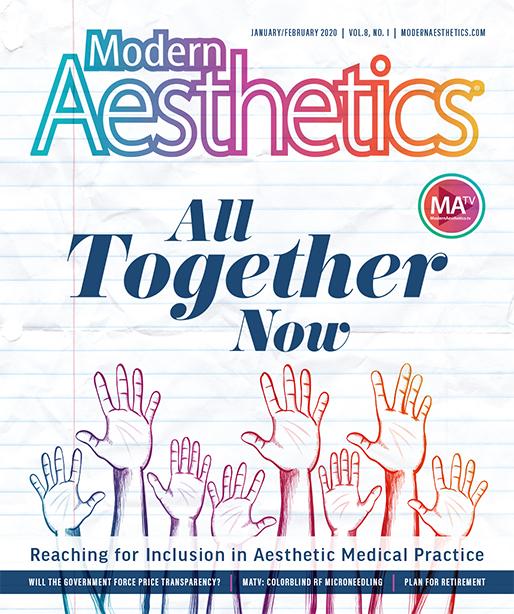 January/February 2020 cover