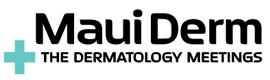Maui Derm for Dermatologists 2020 image