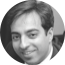 Manish Nagpal, MBBS, MS, FRCS headshot