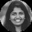 Meera Ramakrishnan Headshot