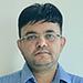 Priyank Khandelwal, MD headshot