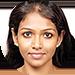 Sirisha Sanamandra, MBBS headshot