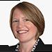 Michelle L. Dougherty, MD, FAAN, FAES headshot
