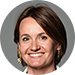 Riley Bove, MD, MMSc headshot