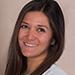 Cassandra Kazl, MD headshot