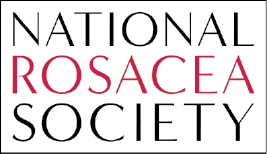 NRS Survey Reveals Age Gap in Rosacea Treatment image