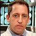 David S. Liebeskind, MD, FAAN, FAHA, FANA, FSVIN, headshot