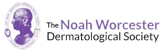 Noah Worcester Dermatological Society: No Meeting in 2020 image