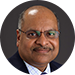 Arayamparambil C. Anilkumar, MD headshot
