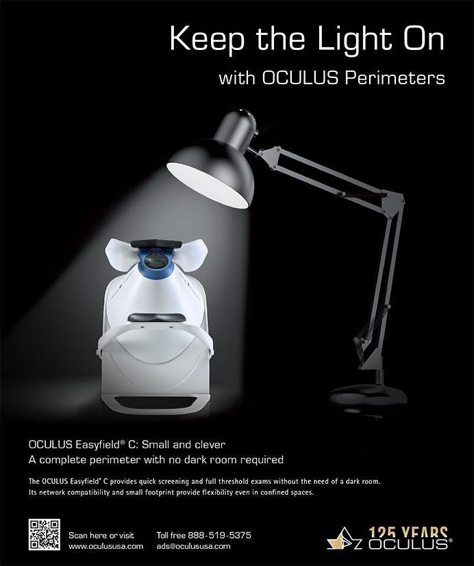 Oculus Perimeters 0420