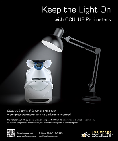 Oculus Perimeters 0420 (Mobile)