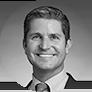 Mark Lobanoff, MD headshot