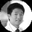 Peter Chang Headshot