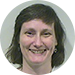 Laura M. Clark, PhD, ABPP headshot