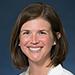 Kate M. Daniello, MD headshot