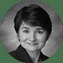 Katherine M. Mastrota, MS, OS, FAAO headshot