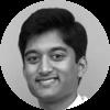 Jeffrey Rajkumar headshot