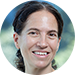 Michelle H. Cameron, MD, PT, MCR headshot