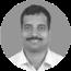 Rupak Roy Headshot