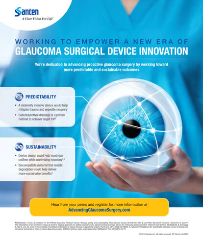 Santen-Glaucoma-Surgery-0520 (Mobile)