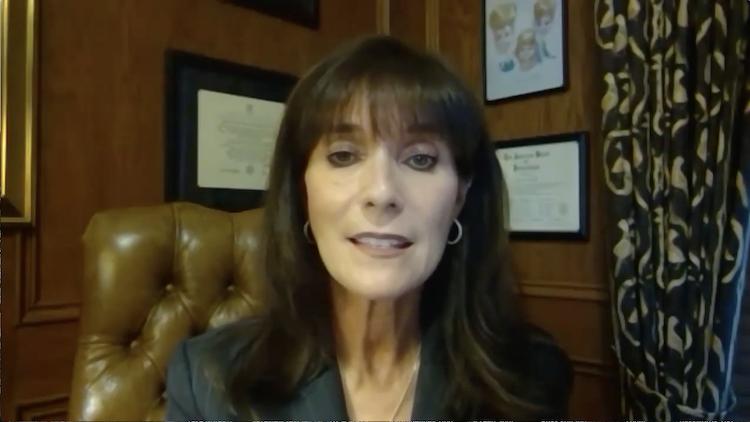 DERM2020 Content Recap: Linda Stein Gold, MD thumbnail