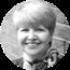 Sue Vicchrilli, COT, OCS headshot