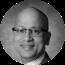 Sunir Garg Headshot