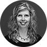 Julie Torbit, OD, FAAO headshot