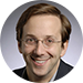 Leigh R. Hochberg, MD, PhD headshot