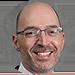 David S. Saperstein, MD headshot