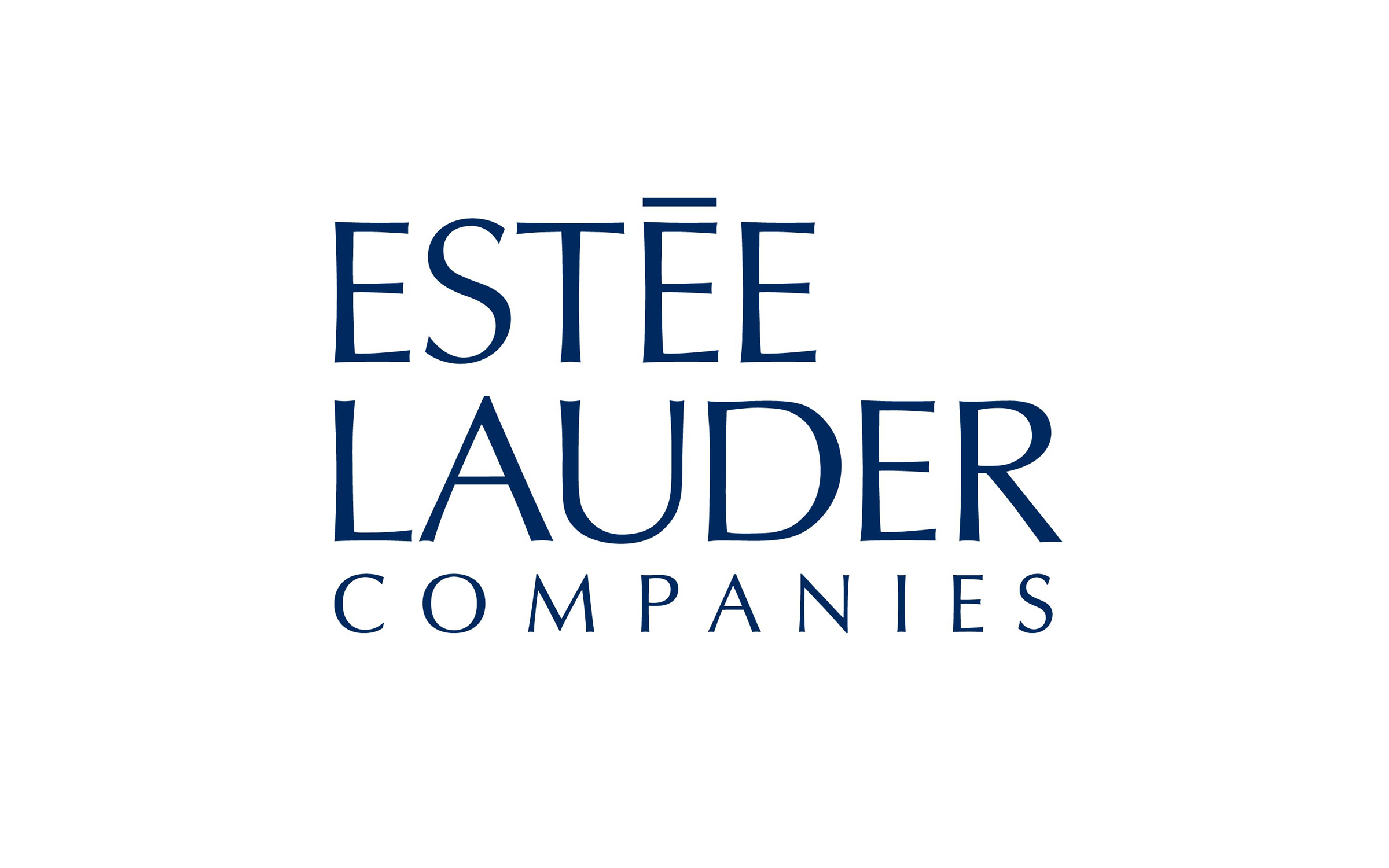 Skin Metabolomics: Estee Lauder Presents New Research at WCD image