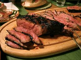 Western Diet Linked to Skin Inflammation, Psoriasis image