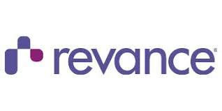 Revance: FDA Accepts BLA for DaxibotulinumtoxinA, Sets November PDUFA Date image