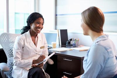 Galderma Set to Start Begin Seven New Clinical Studies image