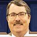 Douglas W. Scharre, MD headshot