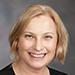 Barbara S. Giesser, MD, FAAN, FANA headshot