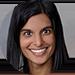 Rashmi B. Halker Singh, MD headshot