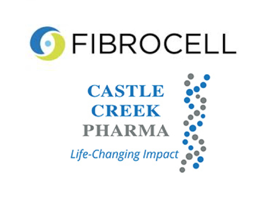 Fibrocell to Collaborate with Castle Creek Pharmaceuticals to Develop and Commercialize RDEB Gene Therapy image