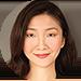 Niushen Zhang, MD headshot