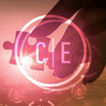 CE0519 Teaser