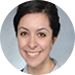 Bridget A. Rizik, MD headshot