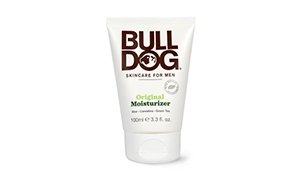BullDog Skincare for Men Unveils New Eco-Friendly Packaging, Razor image