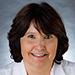 Claudia A. Chiriboga, MD, MPH headshot