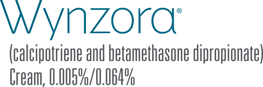 Win for MC2 Therapeutics: Wynzora Cream Approved for Adults with Psoriasis image
