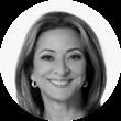 Susan C. Taylor, MD headshot
