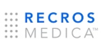 Positive 90-Day Results from CONFORM Study: Recros Medica image